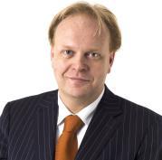 Huffnagel nieuwe voorzitter Focwa Schadeherstel