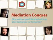 Achmea pleit voor meer inzet van mediation