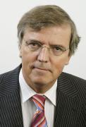 Loek Hermans: 'Een zuivere prijs en anders niet'