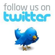 Ohra introduceert Twitter-alert bij auto- en motordiefstal