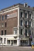 AFM beboet opnieuw kantoor Huis & Hypotheek