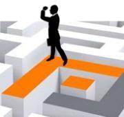 NNEK maakt vergelijking fondsenportefeuilles mogelijk