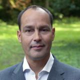 Braakhuis vraagt doorrekening compensatiealternatief Graafsma