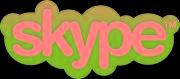 Directie DAK houdt Skype-spreekuur