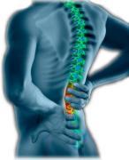 Preventie levert fysiotherapeuten 15% korting op bij aov Interpolis
