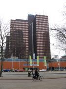 Allianz stopt met Allianz & BNP Paribas Hypotheek