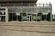 Overname verdeelt franchiseketen Huis & Hypotheek
