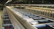 Volmachten krijgen vergoeding voor Unigarant-overvoer