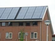 Service intermediair uitgebreid met financiering zonnepanelen