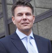 Meijerink (NBG): 'Adfiz heeft zichzelf in lastige situatie gebracht'