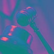 Duitse advocaten lopen te hoop tegen verzekeraars