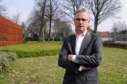 Noordeloos Groep start met NLG Pensioenservices