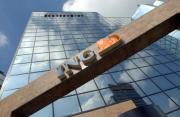 ING schrapt 2.700 banen in bankbedrijf
