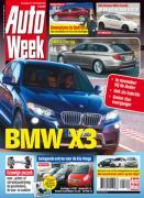 AutoWeek biedt lezers nu ook pechhulp