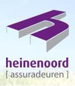 Heinenoord biedt 'Digitale Ordner' aan