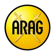 Arag: 'vliegtuigpassagiers claimen vertraging niet'