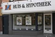Franchisenemers bieden zelf op formule Huis & Hypotheek
