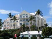 Bestuurderspolis van ACE Bermuda