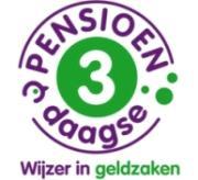 AFM: consument heeft verkeerd beeld van pensioenuitkering