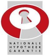 Aantal NHG's gedaald in derde kwartaal