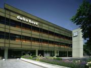 Delta Lloyd verkoopt Duits bedrijf