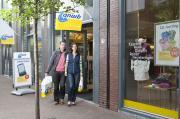 ANWB-winkels stoppen met meeste verzekeringen