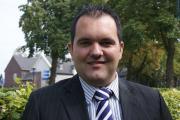 'Gedragscode geen garantie tegen te hoge hypotheken'