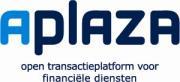 Aplaza breidt uit met digitale berichtenservice