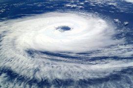 Allianz leert van Katrina: 'Onuitwisbaar effect op de verzekeringsindustrie'