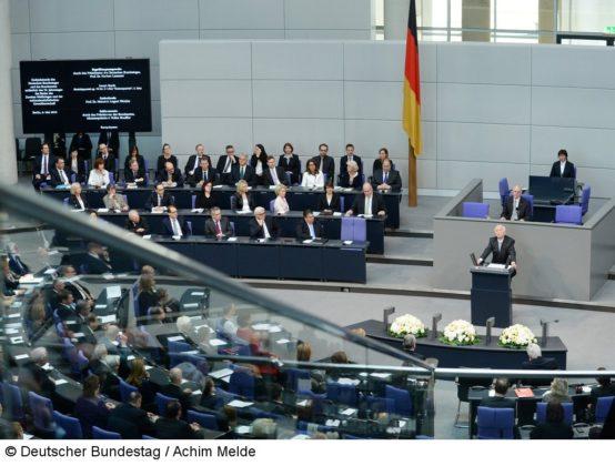 Duitsland stelt cybersecurity  verplicht voor 'kritieke' bedrijven