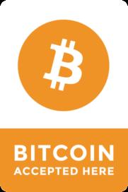 Verzekeraars kunnen vertrouwen in bitcoin stuwen