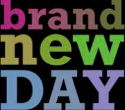 Belang ASR in pensioenvehikel Brand New Day