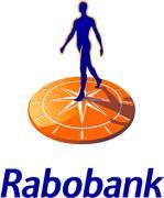 Rabobank: AFM-boete slecht voor starters