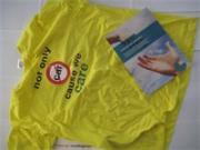 Commissie WFT wil Kamervragen over banden SEO en verzekeraars