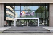 ASR werkt aan oprichting van PPI