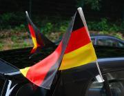 Duitse toezichthouder vindt zorgprovisies te hoog