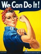 Financiële zelfstandigheid vrouwen laat te wensen over