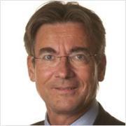 'Volgens NMA geen overtredingen op markt autoruitherstel'