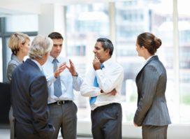 IG&H: Duurzame groeiers maken duidelijke keuzes