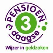 Deelnemer wil meer inbreng in eigen pensioenregeling