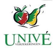 Univé Rechtshulp vindt nieuwe directeur bij Arag