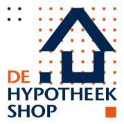 Hypotheekshop in zee met Geldshop.nl