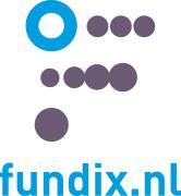 Fundix richt zich op DGA-pensioen