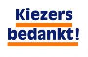 Kritiek op zorgplannen Rutte II zwelt aan