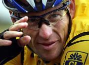 Verzekeraar wil miljoenen terug van Lance Armstrong