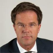 VVD wil af van pensioenplicht