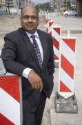 Achmea koopt overheidsverzekeraar OVO