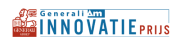 Aon innovator van het jaar