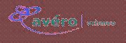 Avéro schrijft 24.000 zorgverzekerden bij