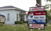 Ook Amerikaanse wetgever aast op hypotheekrenteaftrek
